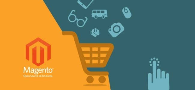 How-to-Hire-Magento-Developer-Choose-the-Best-Platform-for-Your-Online-Store