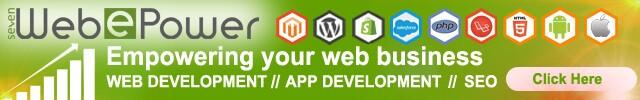 webepower