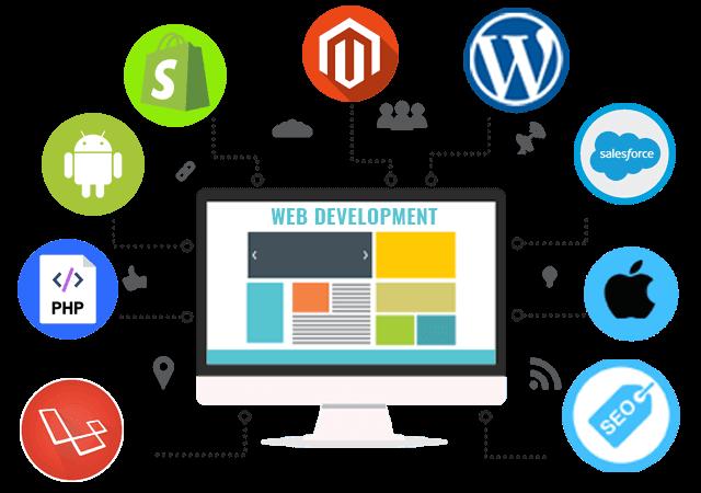 webdevelopment-banner-1