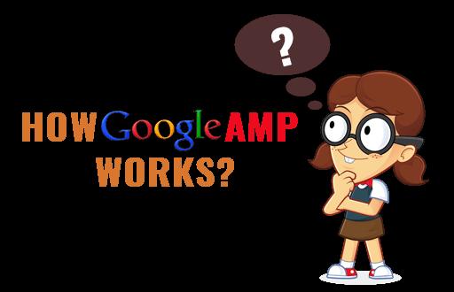 Amp Works