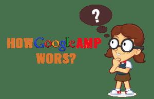 AMP-works
