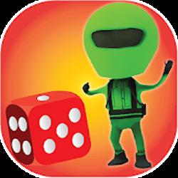 Mini Hero Militia 3D