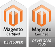 webepower-magento-certified