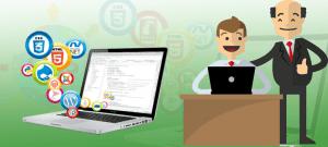 developer-requirement