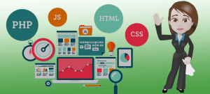 development-courses
