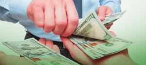 developwer-salary