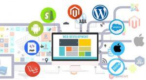 webdevelopment-banner