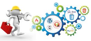 webdevelopment-tool