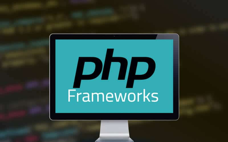 php-framework-webepower