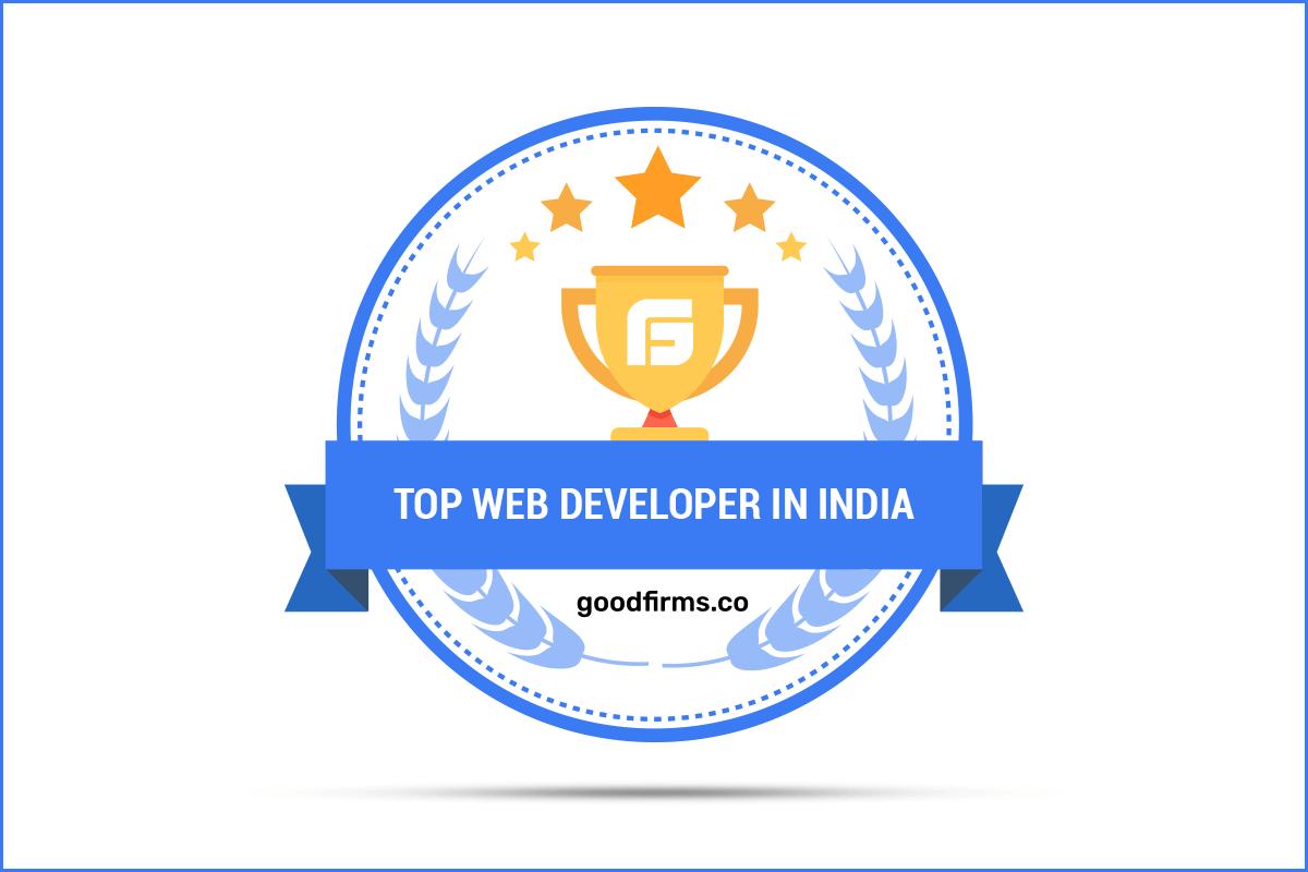 top-web-developer-in-india