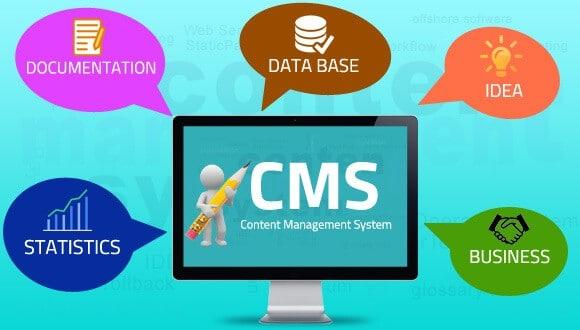 cms2019-webepower