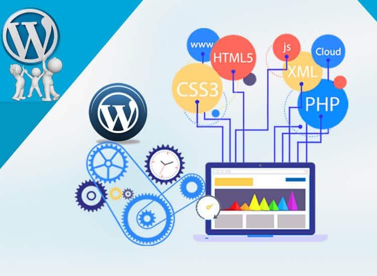 wordpress-development-tools-webepower