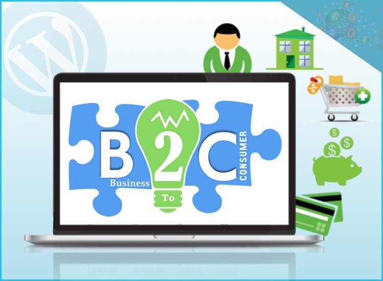 wordpressb2c-webepower