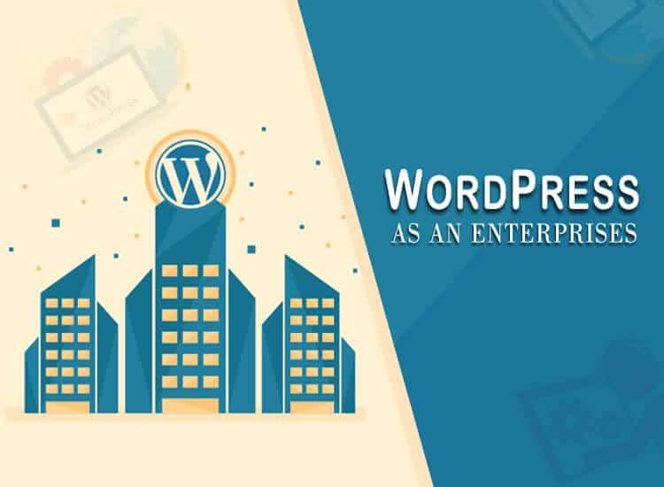wp enterprises webepower