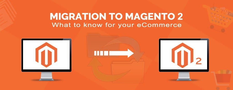 Migrating-to-Magento2-webepower
