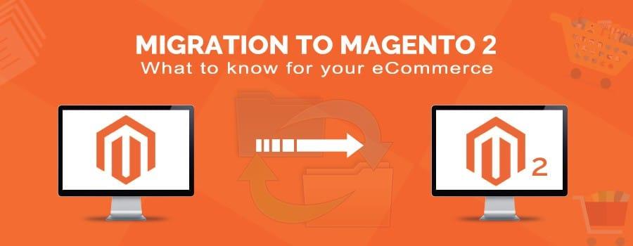 Migrating-to-Magento2-webepower