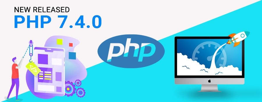 php7-4-0-webepower