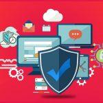 tips-secure-laravel-webepower