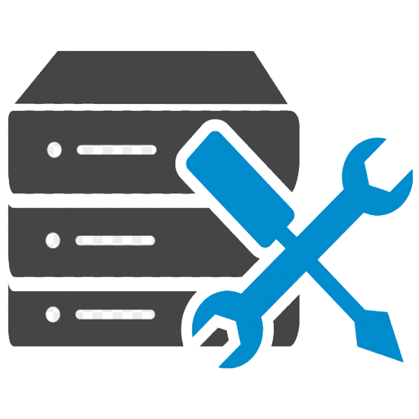 Server-Support&Maintenance-Services