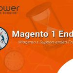 magento 1 end of life