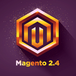 Magento-2.4-SevenWebePower