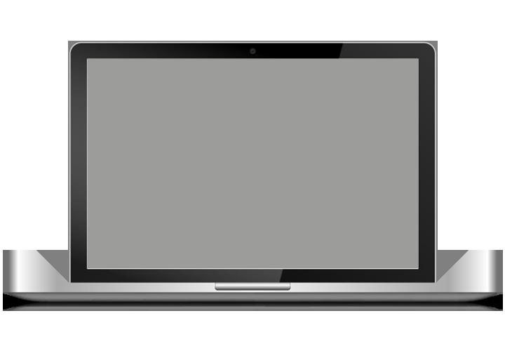 laptop.png