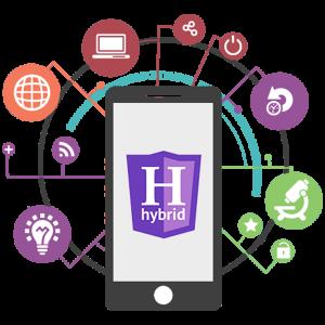 hybrid-app.png