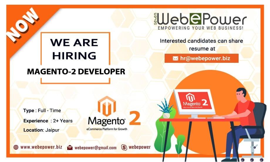 m2-developer-hiring