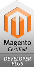 magento-certified-plus
