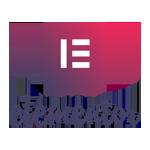 elemtor