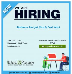 hiring-ba