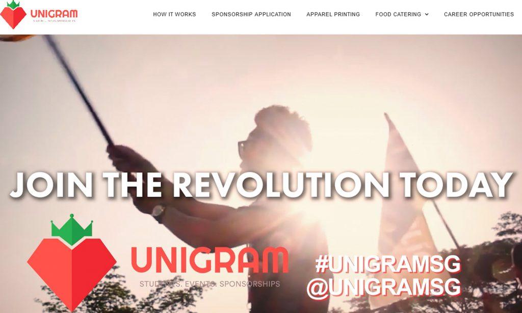 unigrm-banner
