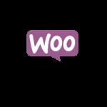 woo-comrc