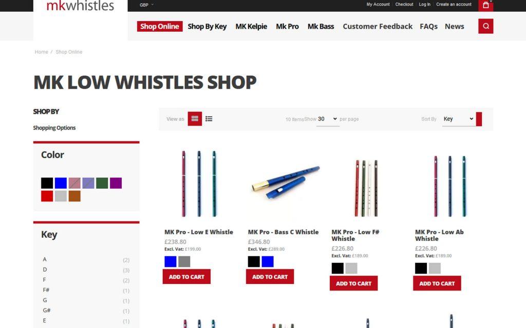 mk-whistle