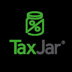 TaxJar Sales Tax Automation extension