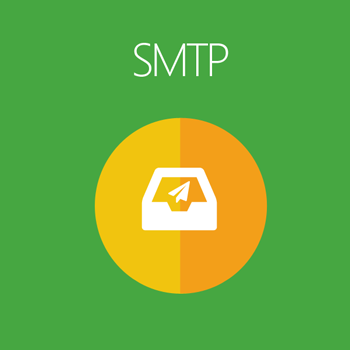 Mageplaza SMTP extension